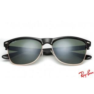 amazon cheap ray ban rb8822 jumper 72a3c bd347 rh michaelclear com