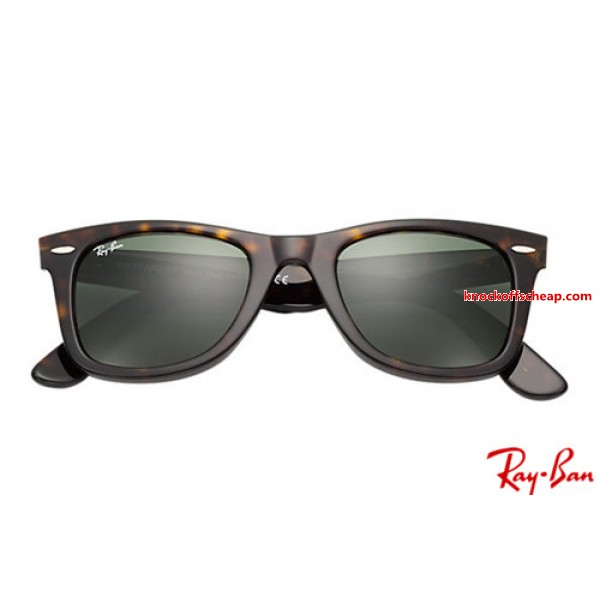 410b9d2be0951 Sunglasses sale online