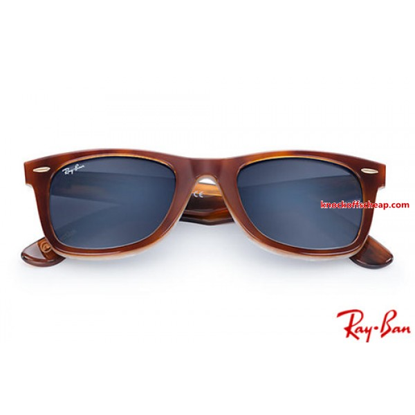 53d68612ff Knock off Ray Bans RB2140 Original Wayfarer  Collection with ...