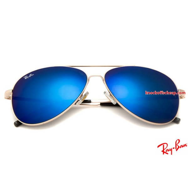 knock off ray ban aviator sunglasses  more views