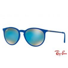 d0ae99889f540 fake ray ban Erika sunglasses, raybans knockoffs cheap