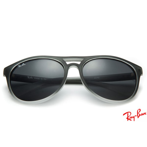 18eca8c3d6 ... free shipping buy 36b09 95749 cheap ray bans rb4170 cats 5000 sunglasses  sale with black f