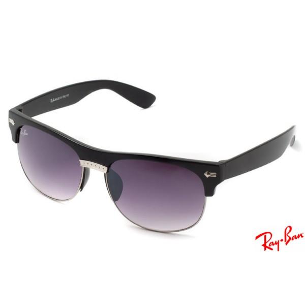 640884febaa ... official ray ban rb20257 clubmaster oversized flash lenses . d839e 0a6e0
